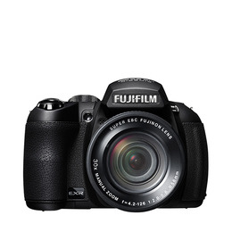 Fujifilm FinePix HS25EXR Reviews