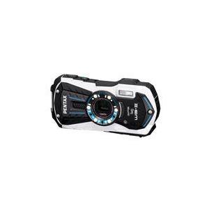 Photo of Pentax Optio WG-2 Digital Camera