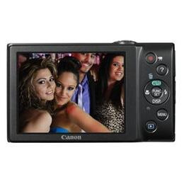 Canon PowerShot A4050 IS Reviews