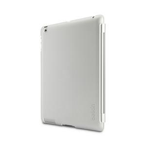 Photo of Belkin New iPad Snap Shield Case F8N744TTC01 Tablet PC Accessory