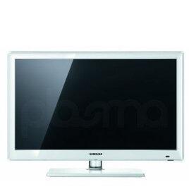 Samsung UE26EH4510 Reviews