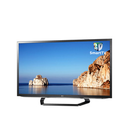 LG 47LM620T Reviews