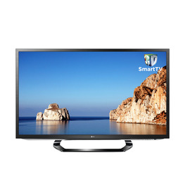 LG 65LM620T Reviews
