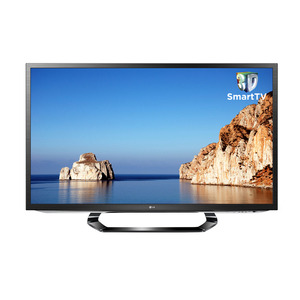 Photo of LG 65LM620T Television