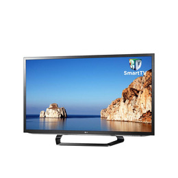 LG 37LM620T Reviews