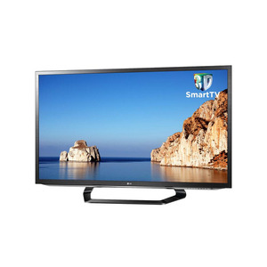 Photo of LG 37LM620T Television