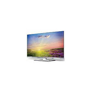 Photo of LG 47LM669T Television