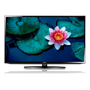 Photo of Samsung UE46EH5000 Television