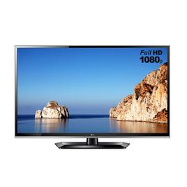 LG 42LS5600 Reviews