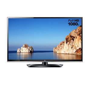 Photo of LG 42LS5600 Television
