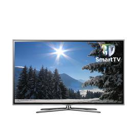 Samsung UE32ES6800 Reviews