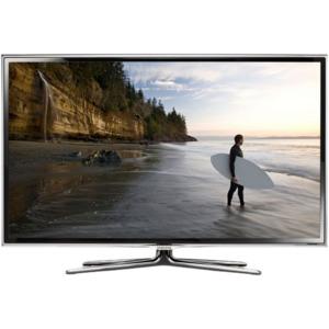 Photo of Samsung UE40ES6800 Television