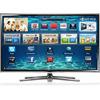 Photo of Samsung UE46ES6800 Television