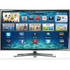 Photo of Samsung UE55ES6800 Television