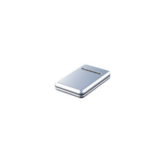Buffalo Technology Hd Phs40u2 Uc Eu
