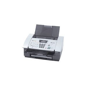 Photo of Brother MFC3340CNU1 Printer