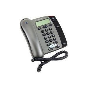 Photo of BT 018844 Landline Phone