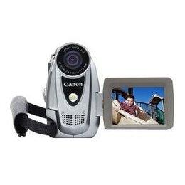 Canon MV850i Reviews