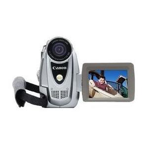 Photo of Canon MV850I Camcorder