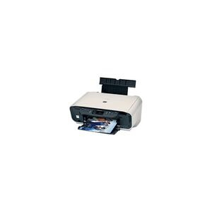 Photo of Canon PIXMA MP150 Printer