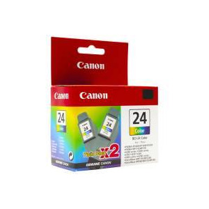 Photo of Canon 6882A009 Ink Cartridge