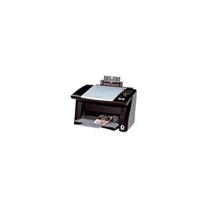 Photo of Canon SmartBase MP390 Printer