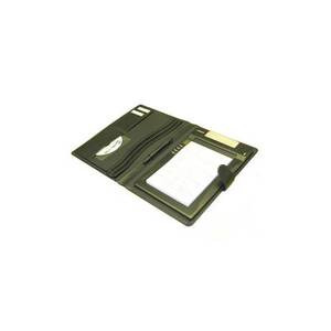 Photo of Acecad PF100 Stationery