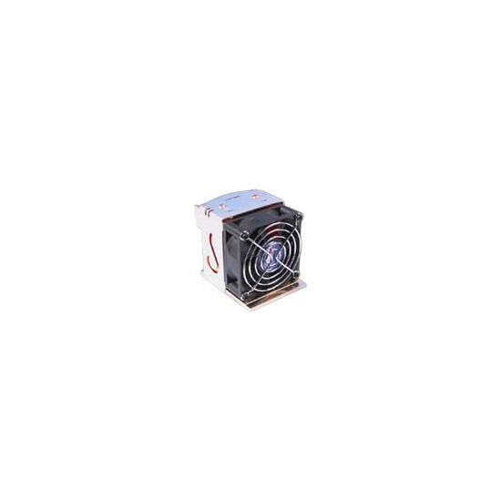 Coolermate CMT IC4