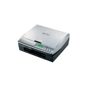 Photo of Brother DCP-315CN Printer
