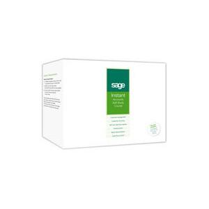 Photo of Sage Instant Accounts V14 Self Study Workbooks & Sage Certification Software