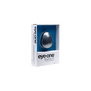Photo of X-Rite EYE-One Display-LT Colorimeter / Colour Calibrator Digital Camera Accessory
