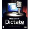 Photo of MACSPEECH Dictate Software