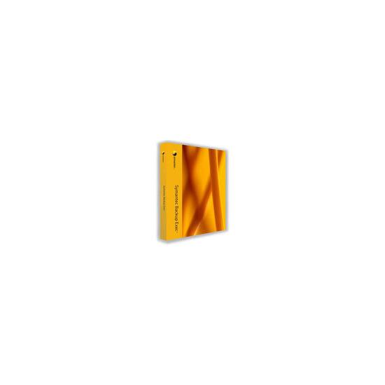 Sym Bkup Exec Win Systems Agt V12.5