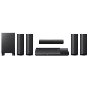 Photo of Sony BDV-N590 Home Cinema System