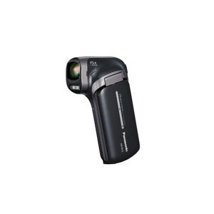 Photo of Panasonic HX-DC2 Camcorder