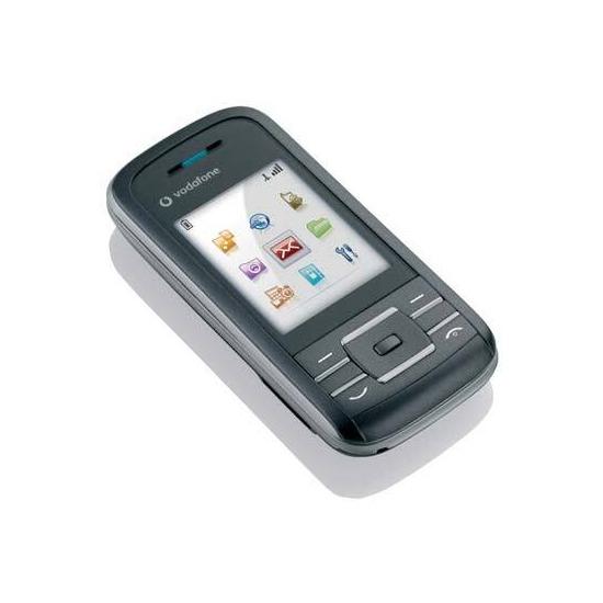 Vodafone 533