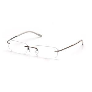 Photo of Fila VF8451 Glasses Glass