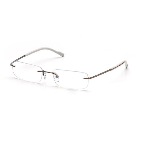 Fila VF8451 Glasses