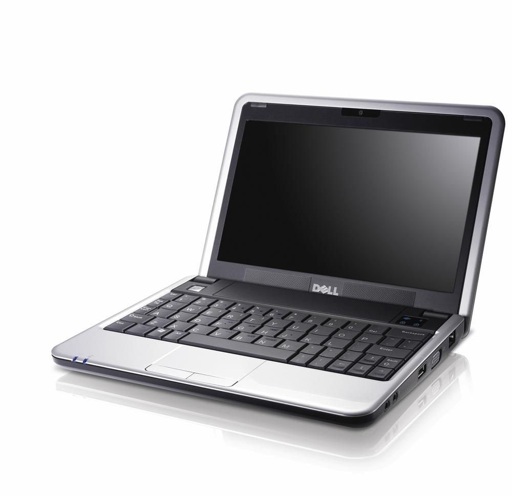 Dell Inspiron 7559 Gaming Laptop Under 700 Gtx 980 Graphics Card For 400 And More also Notebook Lenovo Thinkpad T470s Intel Core I7 7600u Dual Core Win 10 20hf005cri also MLM 550046442 Bateria Dell Inspiron 1464 1564 I1564 1764 Jkvc5  JM in addition Notebook Dell Inspiron I14 3437 A30 Intel Core I5 6gb 1tb Windows 8 1 Led 14 Hdmi Bluetooth 4 0 W8 1 as well MLM 549791940 Conector De Disco Duro Apple Macbook Pro A1278 Version 2012  JM. on dell inspiron 519
