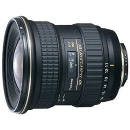 Tokina AT-X 116 PRO DX 11-16mm F2.8 Aspherical Canon Reviews