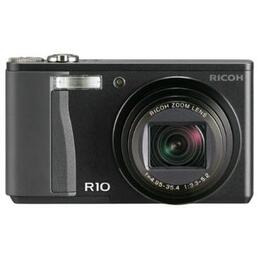 Ricoh R10 Reviews
