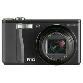 Ricoh R10 Reviews