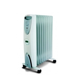 DIMPLEX OFC15TI HEATER Reviews