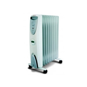 Photo of DIMPLEX OFC15TI HEATER Electric Heating