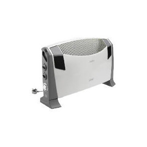 Photo of DeLonghi HCS2553FT HEATER Electric Heating
