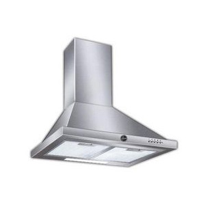 Photo of Hoover HECH616X BI-CHIM Cooker Hood
