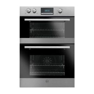 Photo of Hoover HDC884X Oven