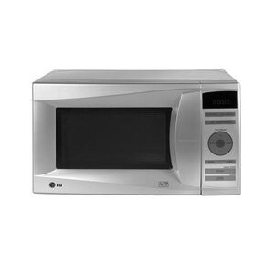 Photo of LG Electronics MS1947W Microwave