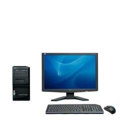 Acer M1201 X24400 Reviews