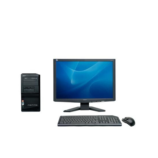 Acer M1201 X24400